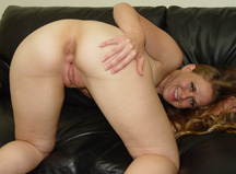 Lexi Brooks - Next Door Amateur